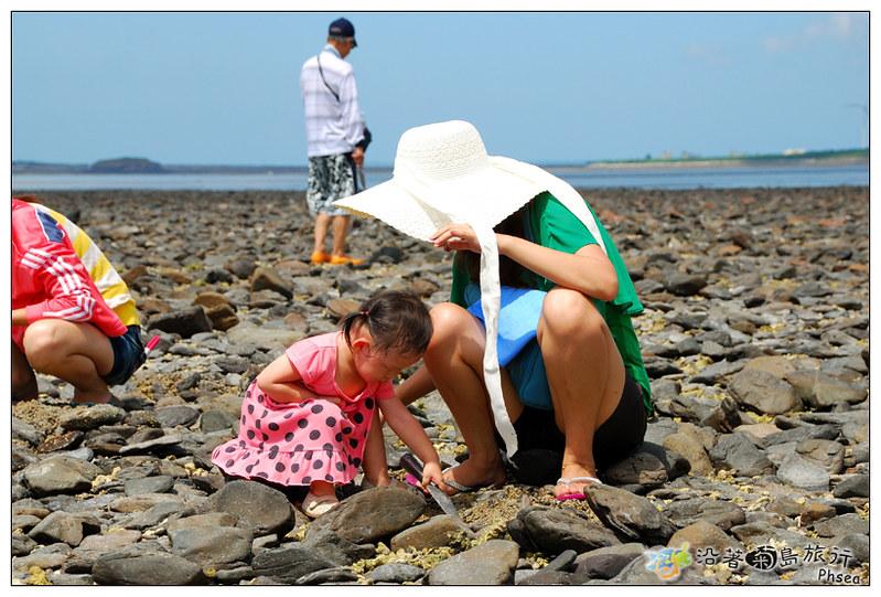 2013歐船長東海休閒漁業_62