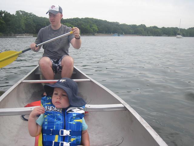 canoeing-5
