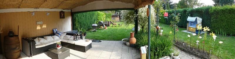 Garten-2013-01