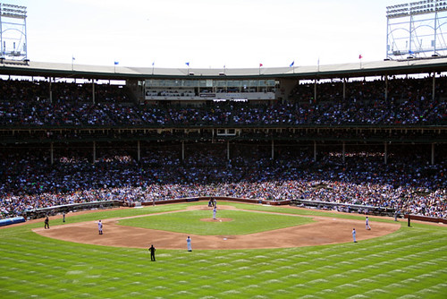 Wrigley_field-view