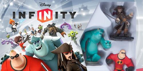 disney-infinite