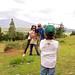 taking a photo por Bolt of Blue