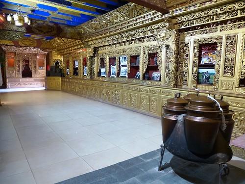 Yunnan13-Shuhe-Tibet (3)
