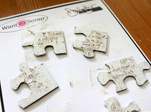 Puzzle tut 4