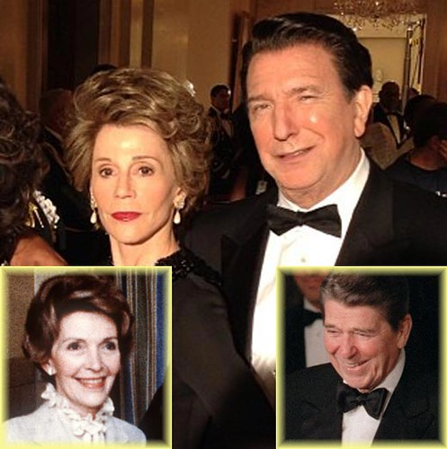 reagans-the-butler-jane-fonda-alan-rickman