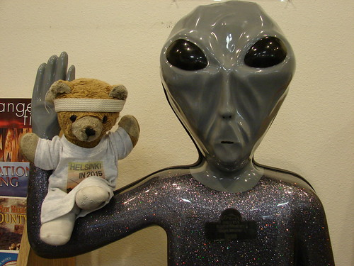 Roswell (09)