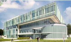 Neuroscience Institute