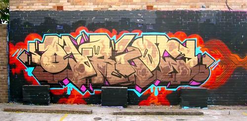 GRAFFITI_ENMORE_130831 - 01