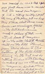 Elsie Eddlemon History 22 Nov 1953 - 1