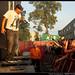 Mainstage - Impact (Helmond) 08/09/2013