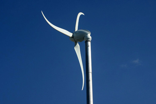travel usa nature myrtlebeach north southcarolina windturbine windturbines outsidecanada canoneosrebelt1i canonef75300mmf456iiiusmlens