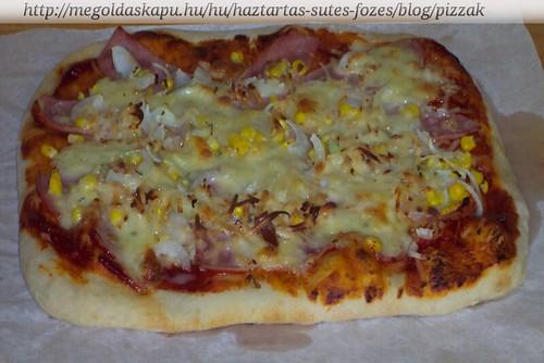 15-2 Megsült a Pizza