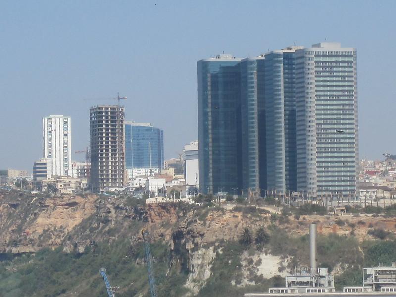 Image result for Bahia Center