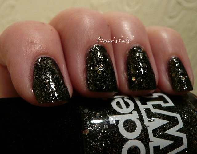 obsidian glossy 5