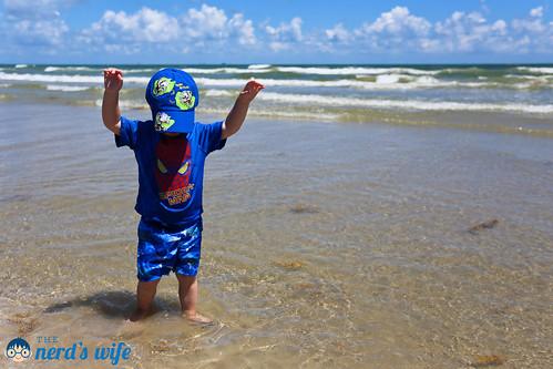 Labor Day Beach-3.jpg