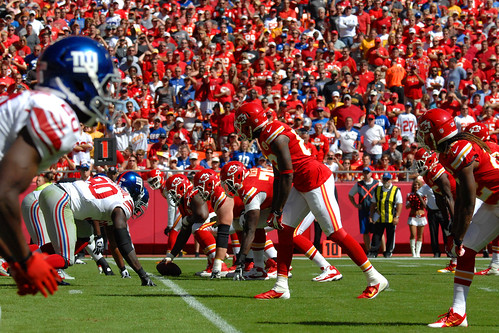 Chiefs-Giants