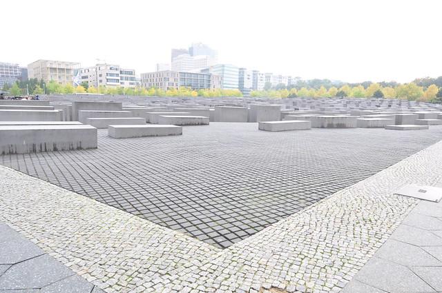 Berlin 163