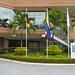 Grand Hotel - Exteriores