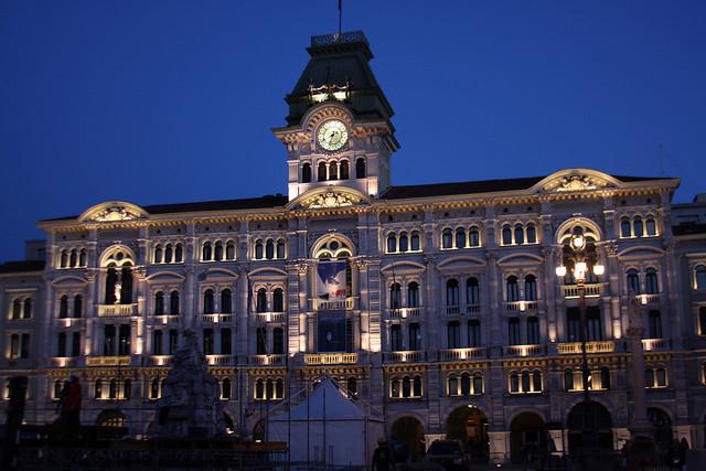 Trieste (7)