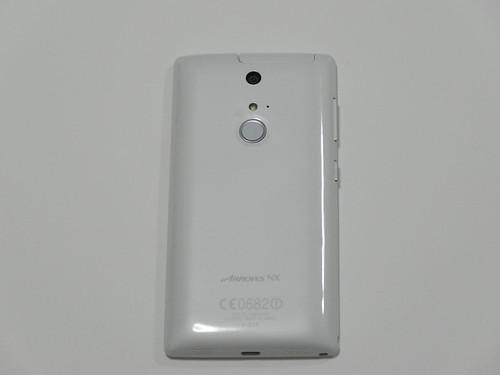 DSC04827