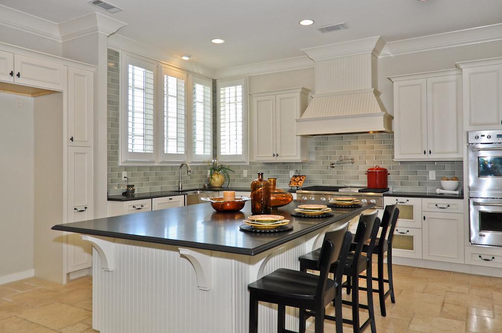 Perfect Signature Homes Design Center Ross Bridge | Home Design