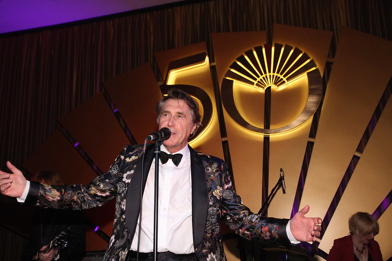 Bryan Ferry and Mandarin Oriental CEO Edouard Ettedgui at MOHKG 50th Gala Oct 17.JPG