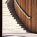 Small photo of Escalier