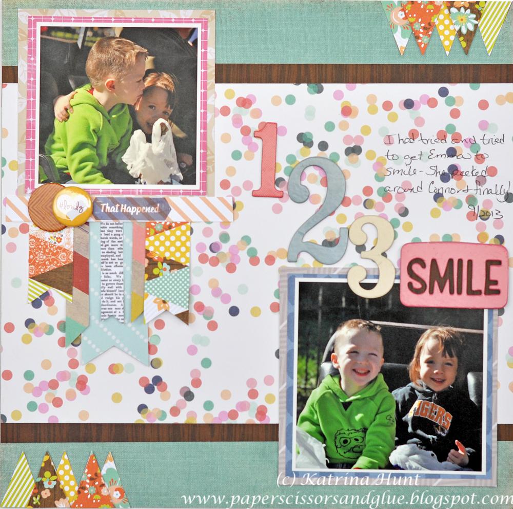Katrina-Hunt-Paper-Bakery-October-123-Smile1000Signed