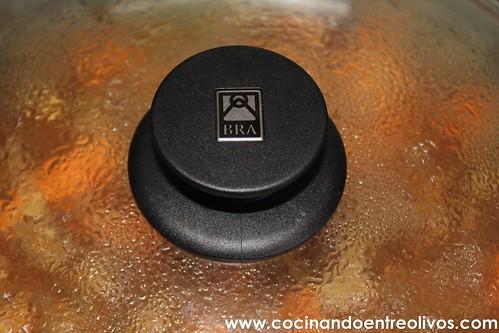 Cordero con boniatos y pasas www.cocinandoentreolivos (14)