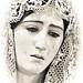 Ntra. Sra. de los Dolores en su Soledad (Regina Fides 2013)