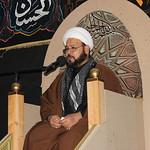 الشيخ ابو جعفر التميمي