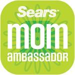 I'm A #SearsMom Ambassador!
