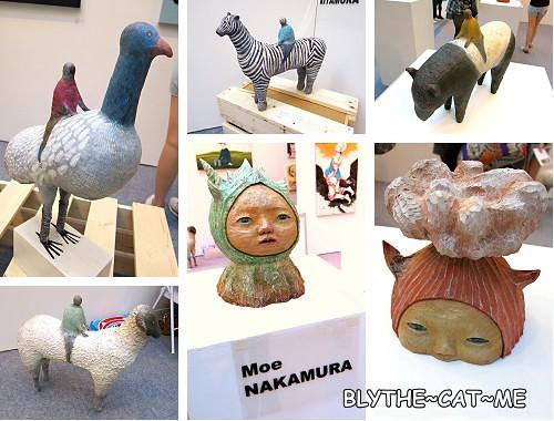 2013台北國際藝博 (33)
