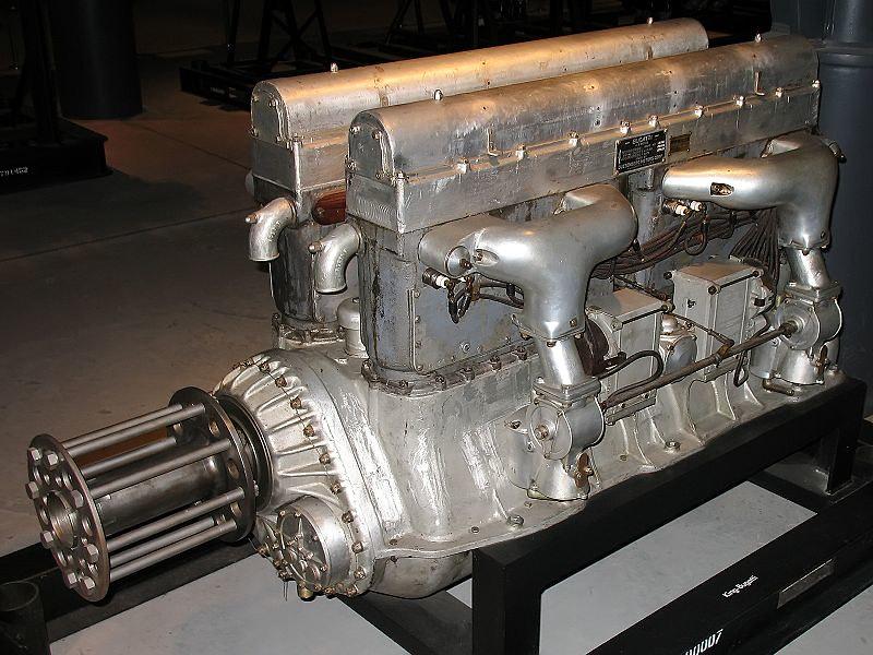 Historique Automobile Page 2 Forum De L Automobile