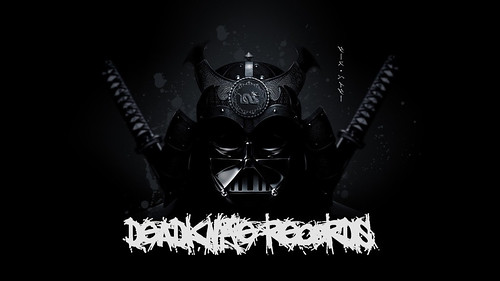 Deadknife Records