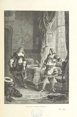 """British Library digitised image from page 275 of """"L'Histoire de France depuis les temps les plus reculés jusqu'en 1789, racontée à mes petits-enfants ... Ouvrage illustré ... d'après les dessins d'A. de Neuville"""""""