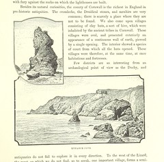 Image taken from page 515 of 'England, Scotland and Ireland. A picturesque survey of the United Kingdom and its institutions. ... Translated by H. Frith. With ... illustrations'