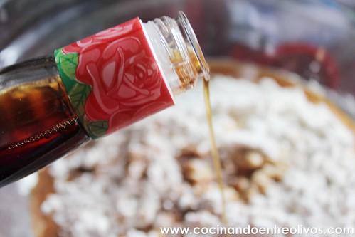Rosquillos de vino www.cocinndoentreolivos (8)