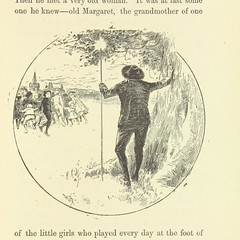 """British Library digitised image from page 245 of """"Tavistock Tales. By G. Parker, etc"""""""