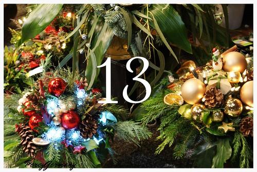 13.Dezember