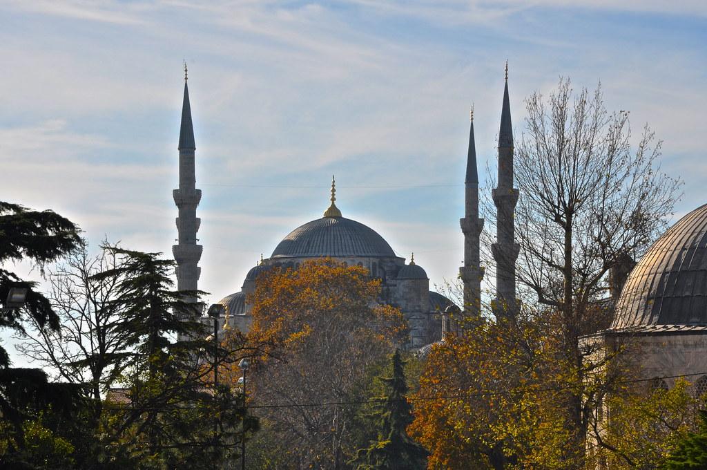ESTAMBUL ( Diciembre -2012) 213