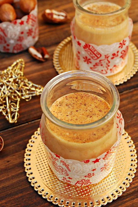 ponche dulce de leche 02 web