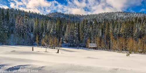 Tahoe_Winter_Solace