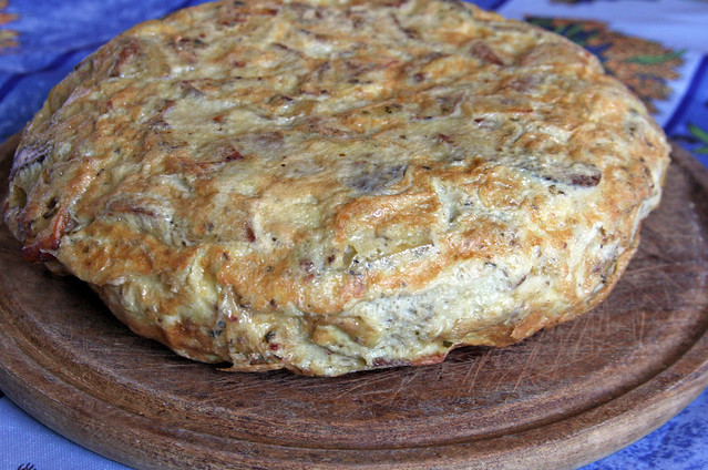 Tortilla (23)