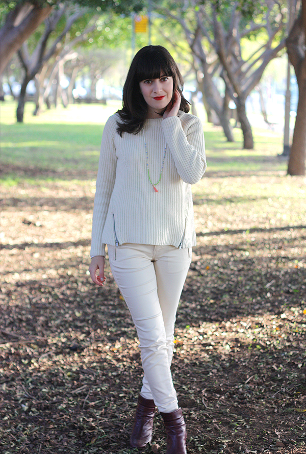 cream_sweater_fashionpea7