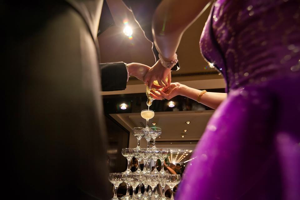 婚禮紀錄-664.jpg