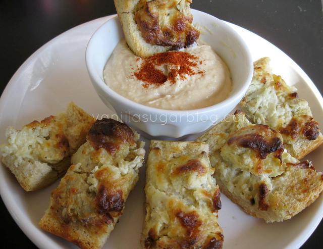artichoke bread 3 4-8-2009 3-26-47 PM 1496x1160