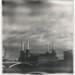 Battersea Power Station by jakem