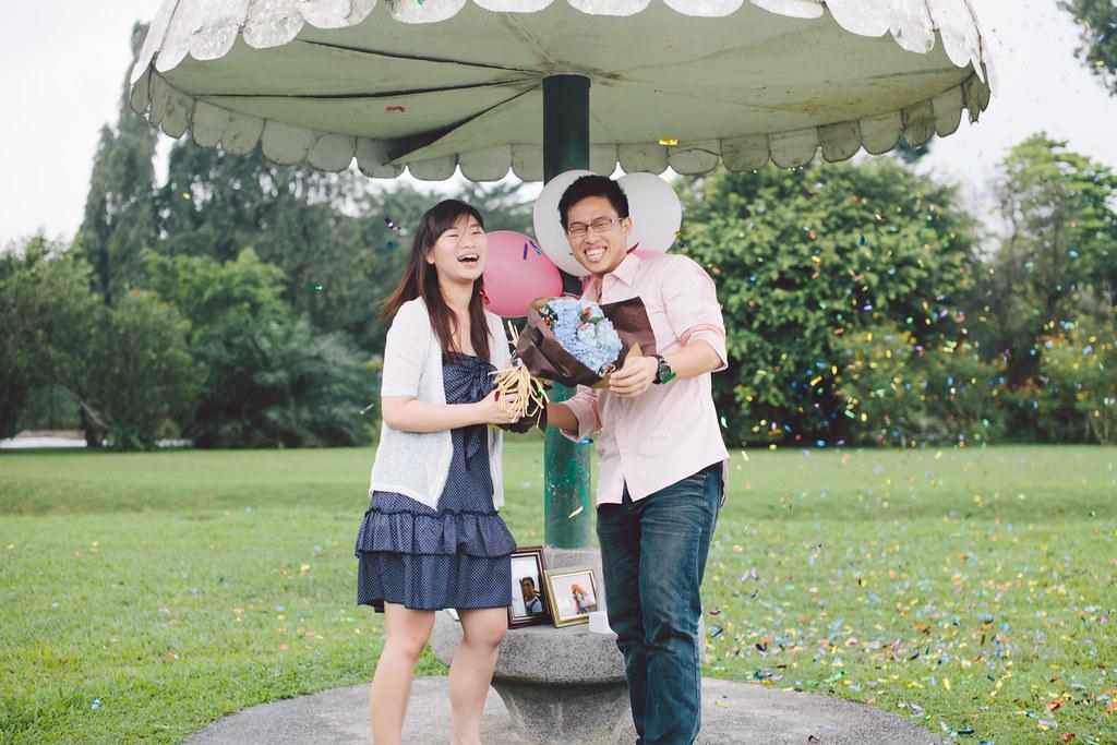 Kiat - Chin Fang (Proposal)-31
