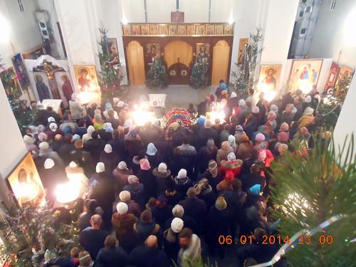 Рождество 07.01.2014 FSCN1468_